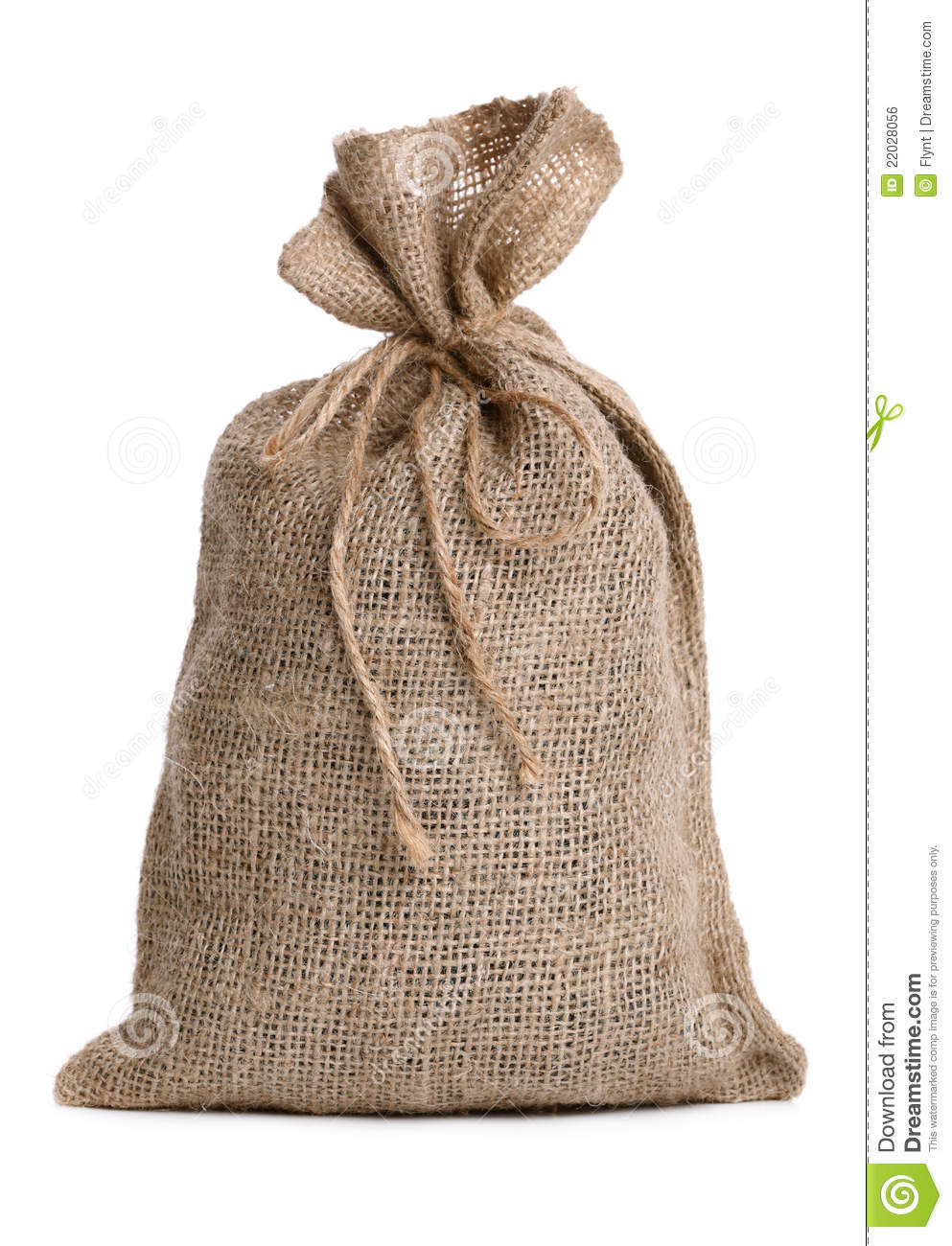 burlap sack royalty free stock image image 22028056 natural resources clipart Examples of Natural Resources