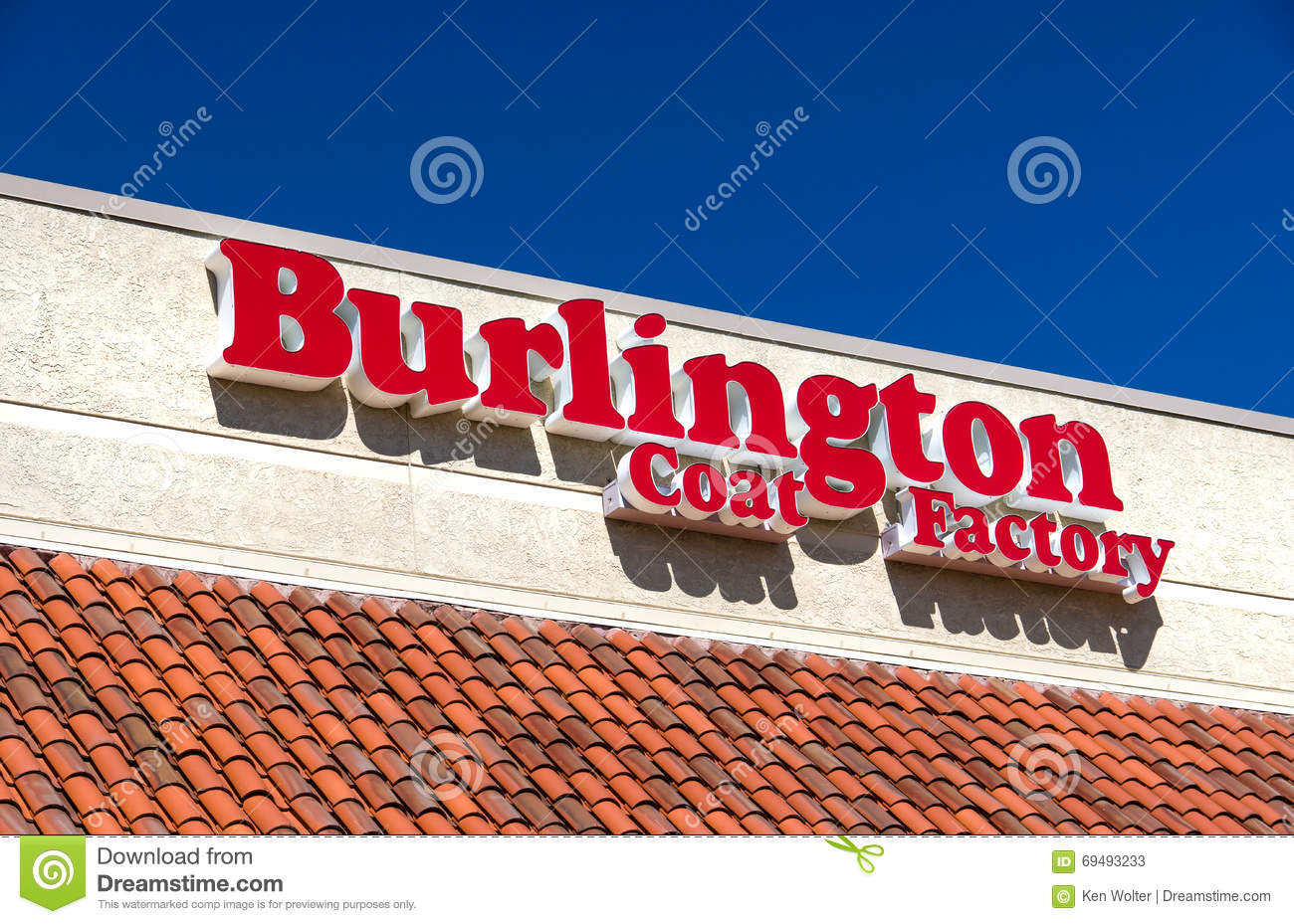 burlington coat factory ethnography Burlington coat factory near me - browse burlington coat factory near me on the map and find a list of burlington coat factory locations in your area.