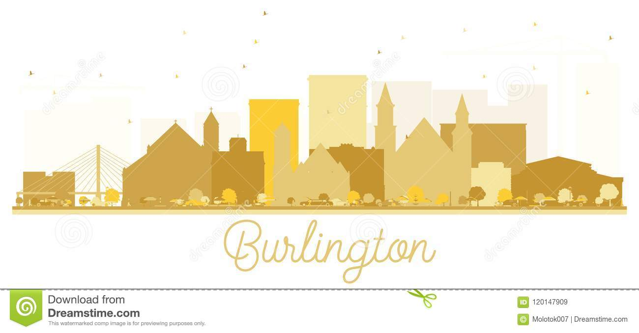 All Are Welcome Burlington Vt , Free Transparent Clipart - ClipartKey