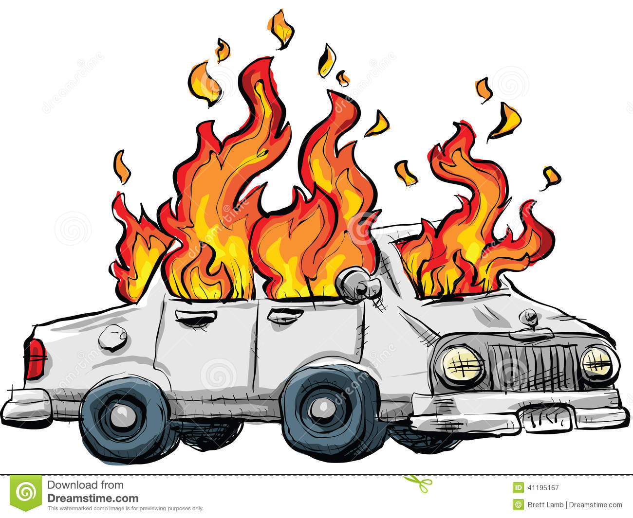 heat map free with Stock Illustration Burning Car Cartoon Burns Flames Image41195167 on File Triangle warning sign  black and yellow also Stock Illustration Burning Car Cartoon Burns Flames Image41195167 also Line Icon together with Weil McLain 510 218 097  bination Pressure Temperature Gauge Boiler Sizes 85 125 as well Standing Seam Canopies.