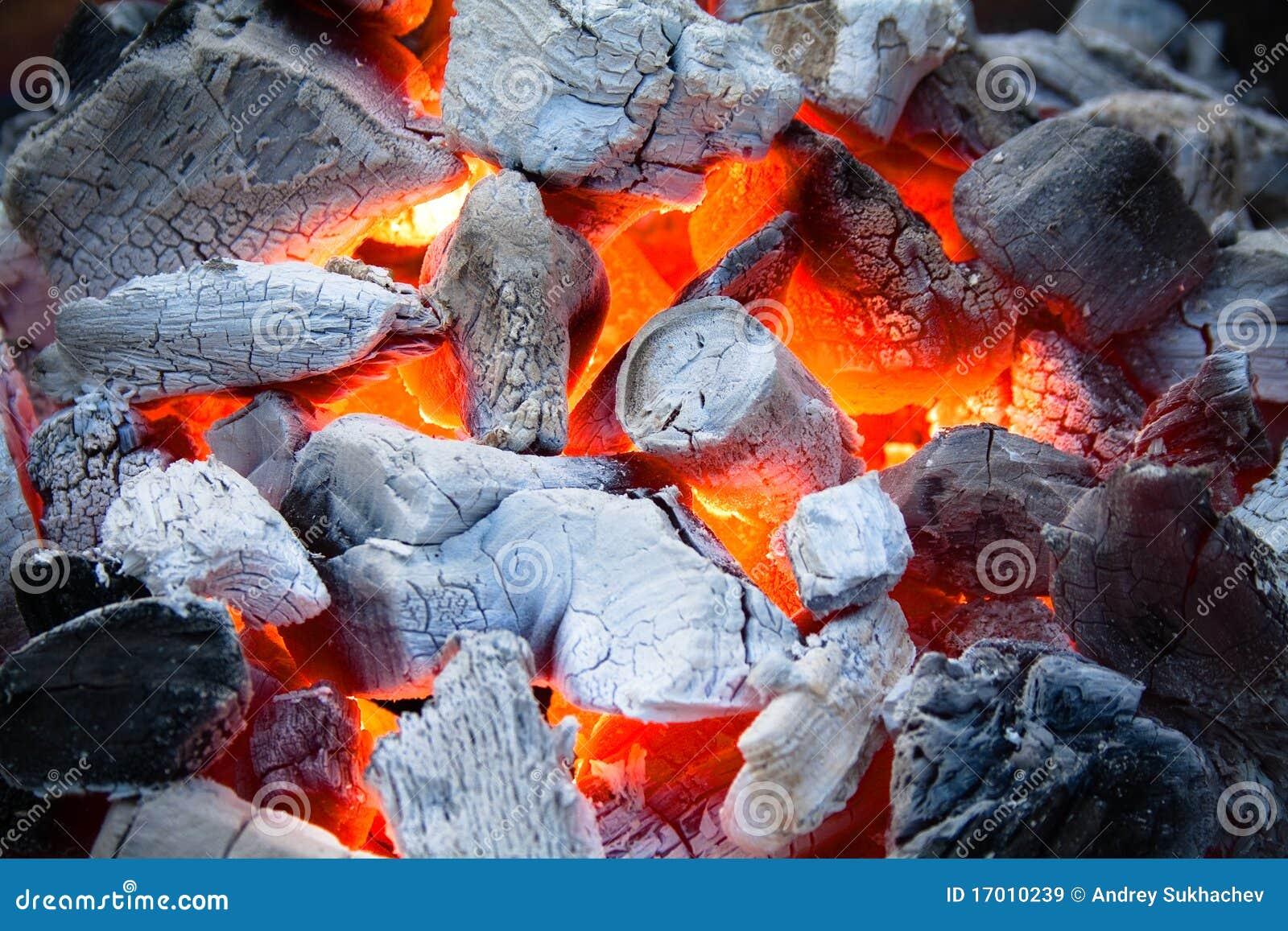burning coal royalty free stock images image 17010239 hookah vector illustration hookah vector free