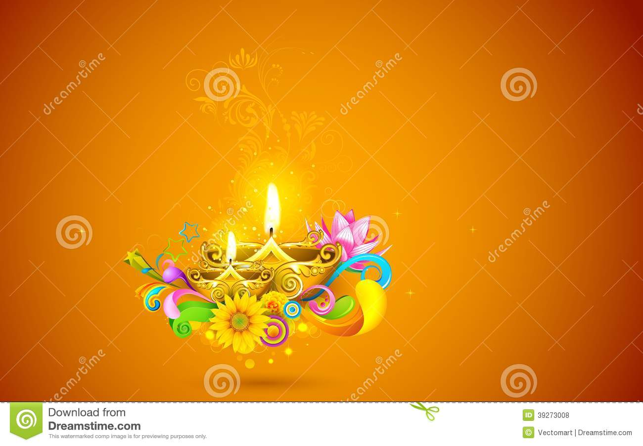 Image Result For Royalty Free Background Music Indian Instrumental
