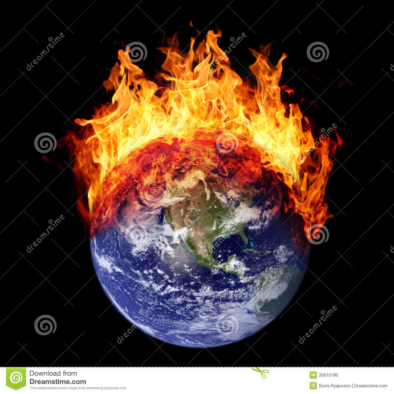 map usa global warming with Stock Photo Burning Earth Globe West Hemisphere Image26610180 on Growth Adds Denial And Vulnerability Climate Chang additionally Stock Photo Burning Earth Globe West Hemisphere Image26610180 further S14 03 Greenhouse Gases Ghgs And The further NC313638 further AZ029287.
