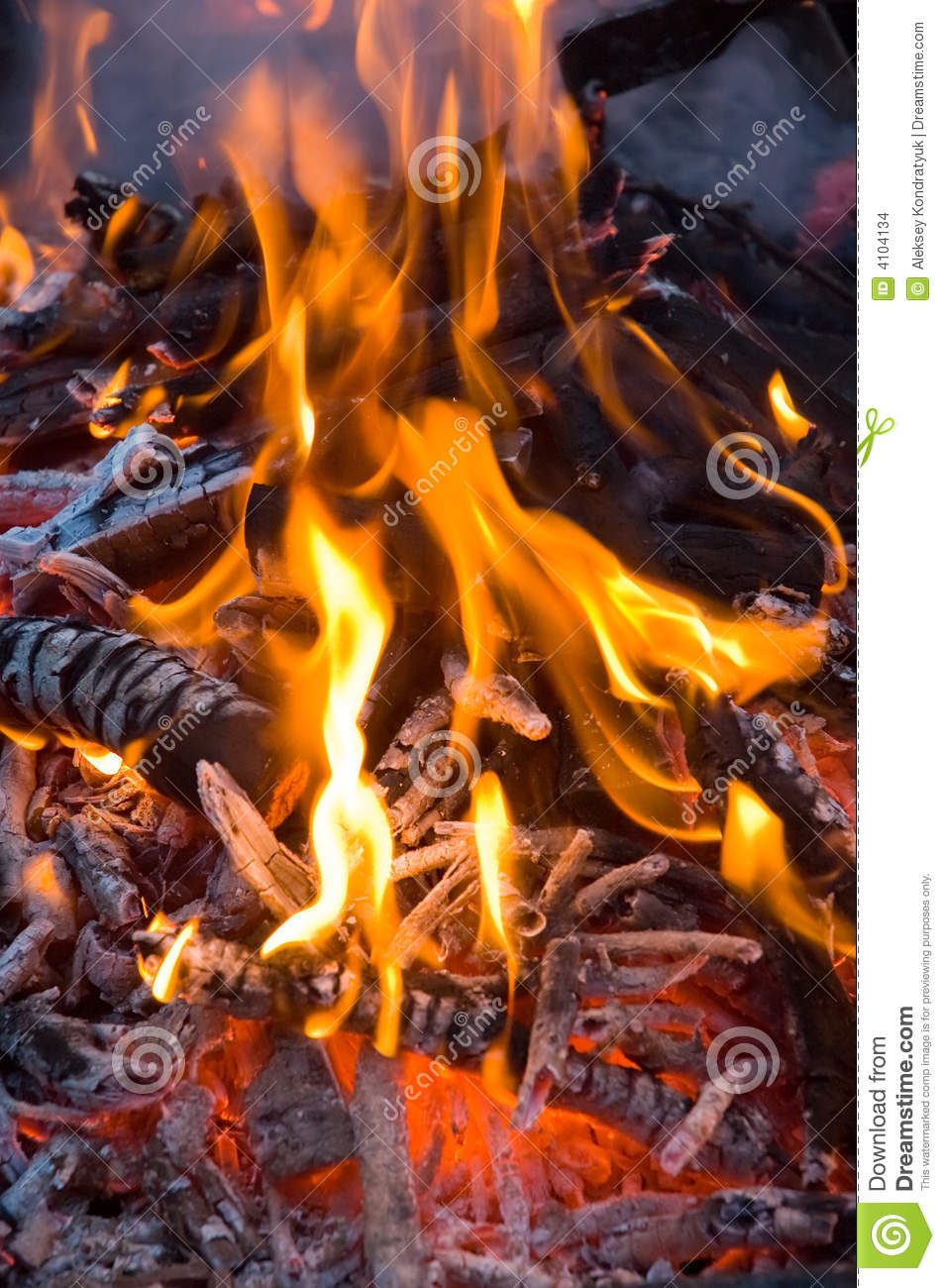 burning embers fireplace abstract background stock images image