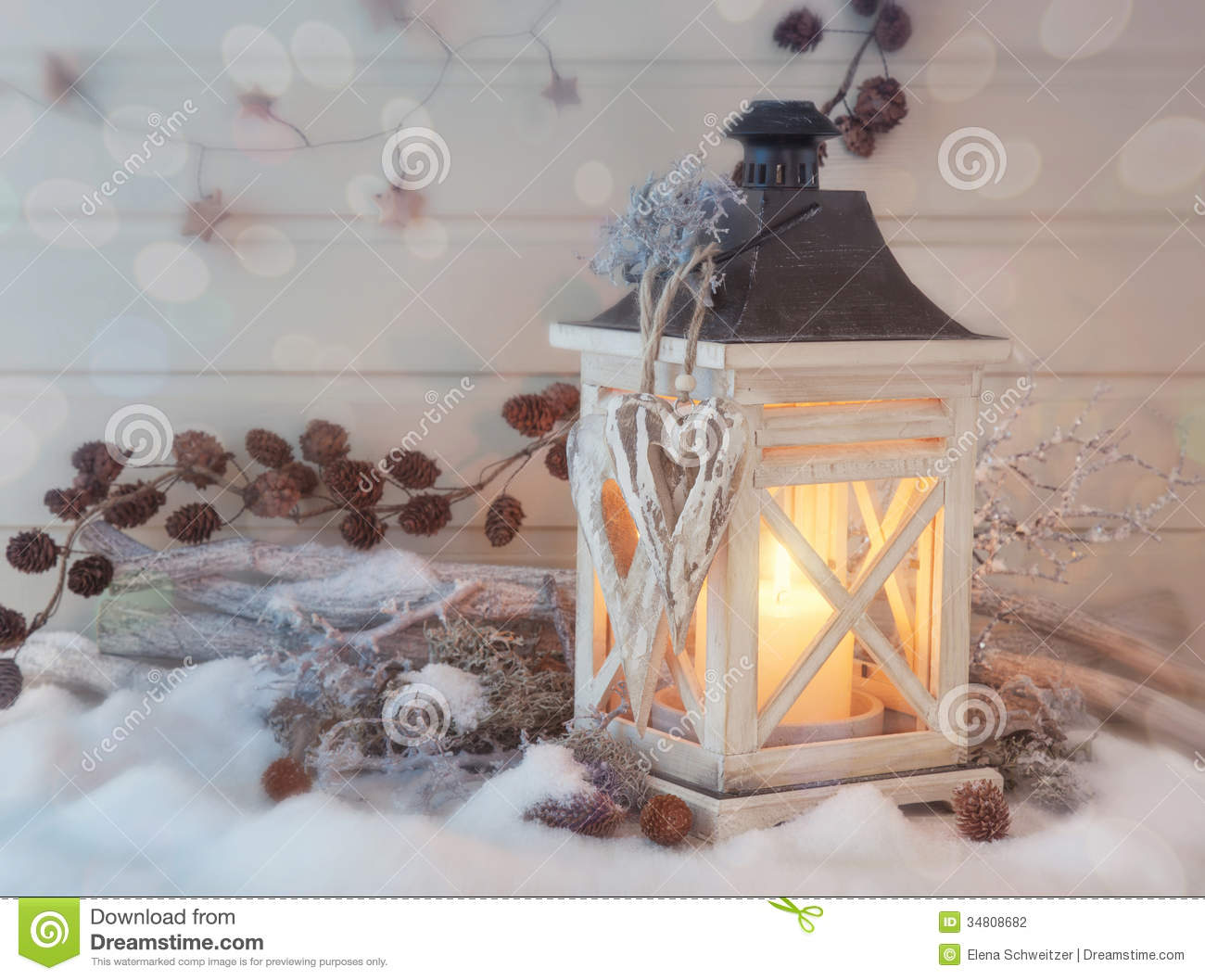 burning lantern stock photo image of nobody bokeh
