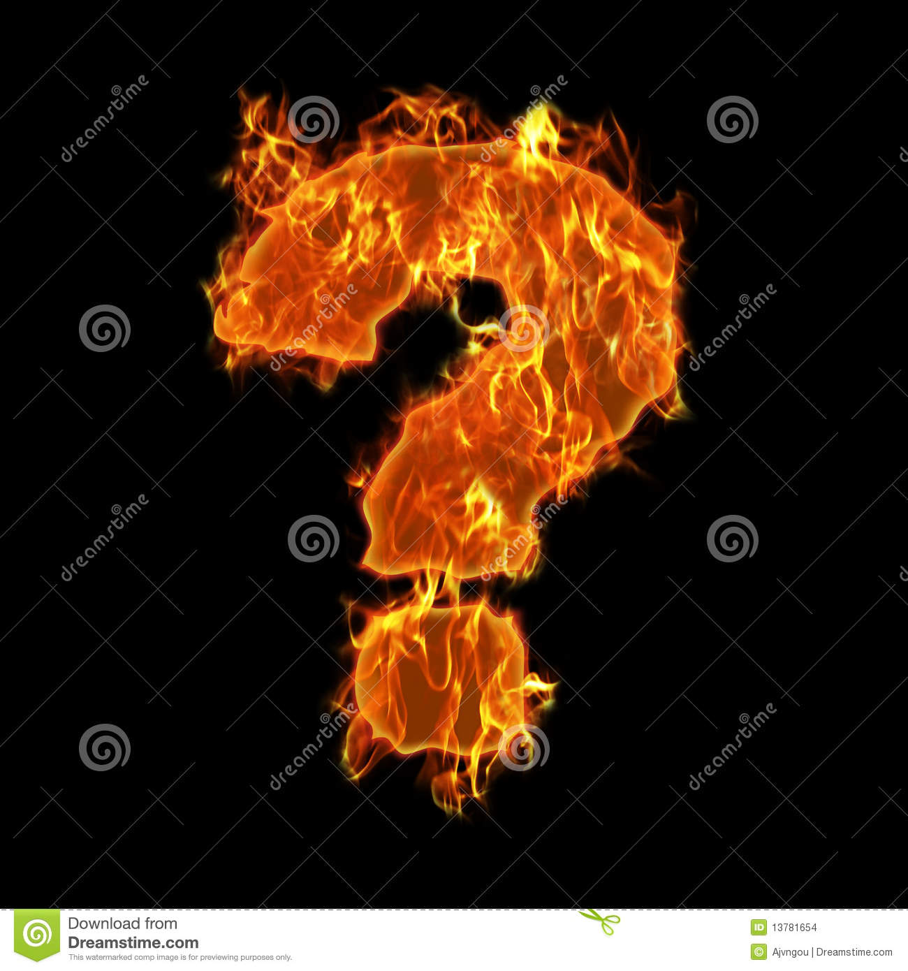 Magazine word background stock photography image 12291482 - Question Marks Black Background Viewing Gallery