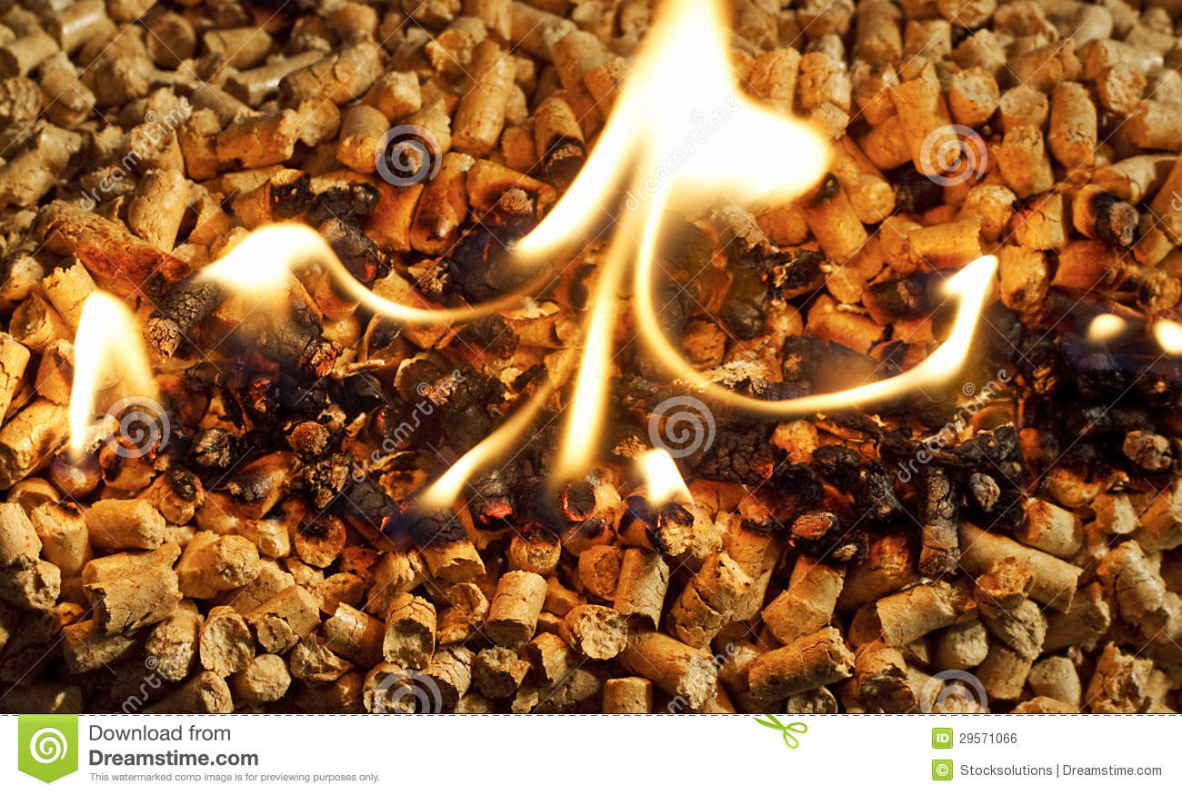 Burning Wood Biomass ~ Burning wood chip biomass fuel a renewable alternative