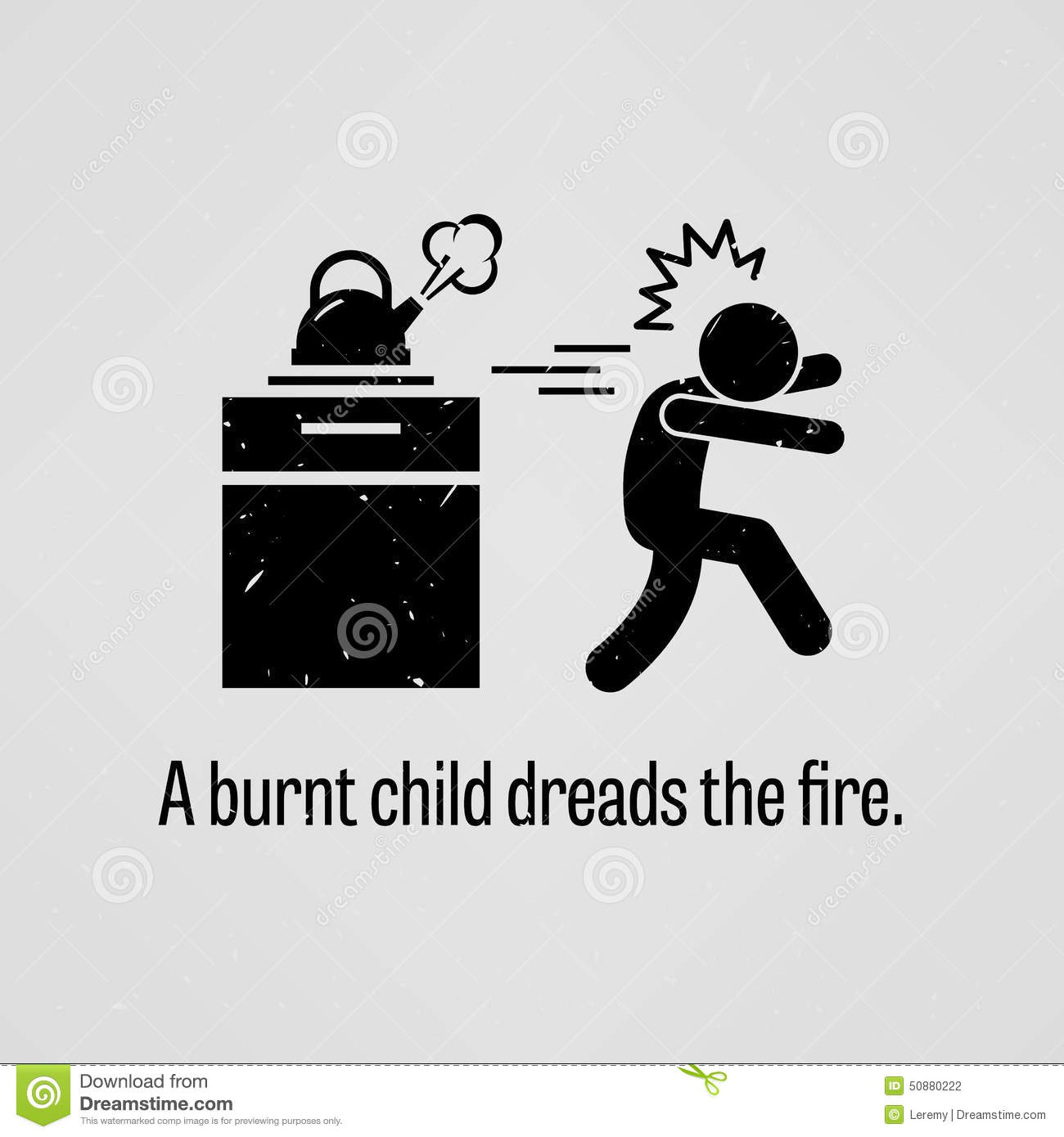 a burnt child dreads the fire 沪江词库精选a burnt child dreads the fire是什么意思、英语单词推荐、a burnt child dreads the fire的用法、a burnt child dreads the fire是什么意思、翻译a burnt child dreads the fire是什么意思.
