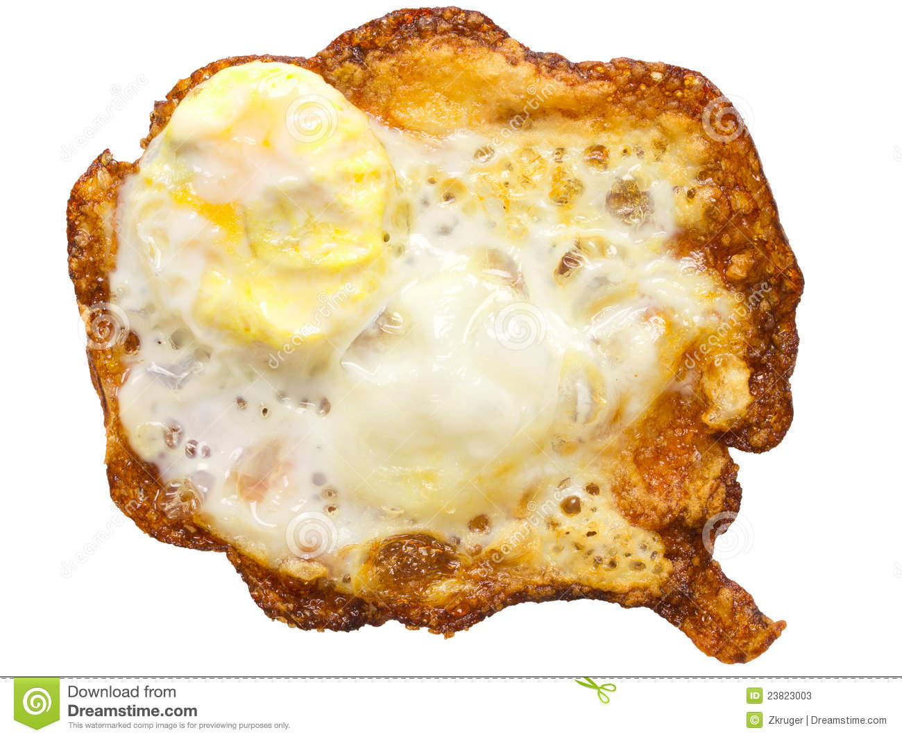 burnt fried egg stock photos image 23823003 fried egg clipart images Bacon and Fried Egg Clip Art