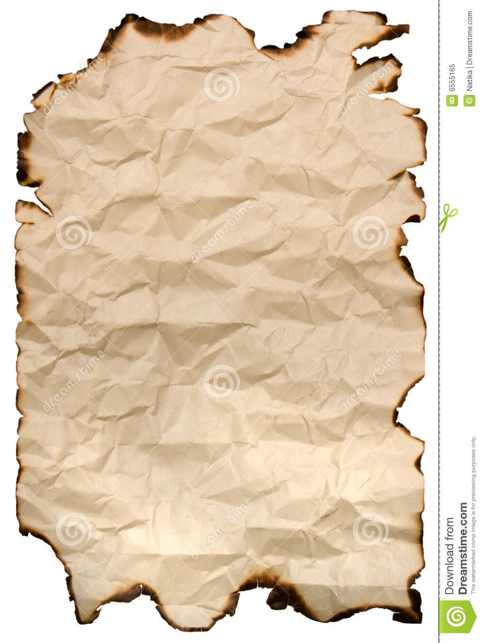 burnt paper royalty free stock photo image 6555165 policeman clipart black and white police clipart