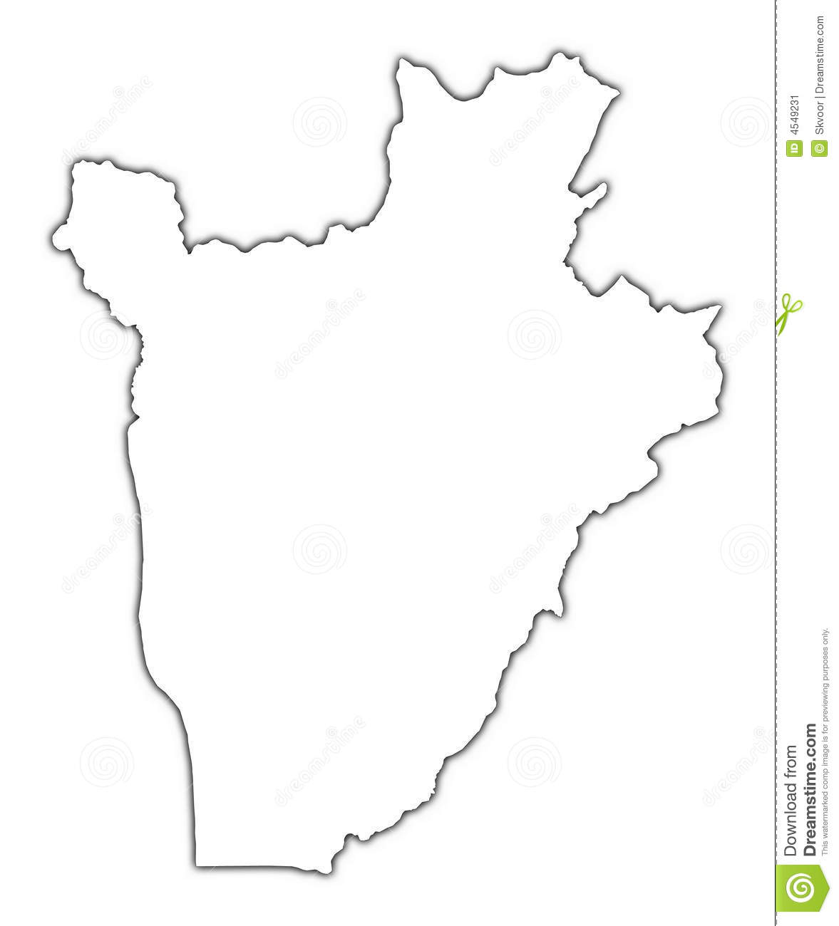 Meetings and events additionally Royalty Free Stock Image Senegal Outline Map Image4635146 likewise Royalty Free Stock Photo Colombia Outline Map Image4360485 in addition Blank Map Of Brazil besides Royalty Free Stock Image Zambia Outline Map Image4486266. on map projection