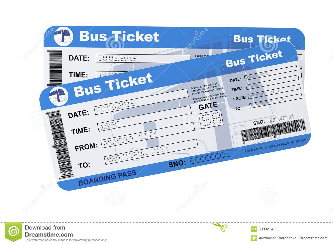 Book bus ticket to Florence from Columbia online at low price. Compare bus schedules, operators for traveling from Columbia to Florence. Find bus tickets deals, coupons, discounts with no booking fees.