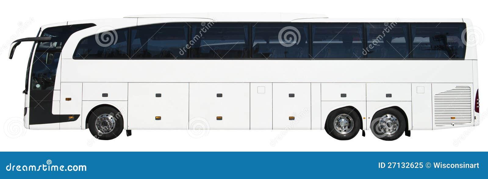 Voyage En Car D Excursion Luxe