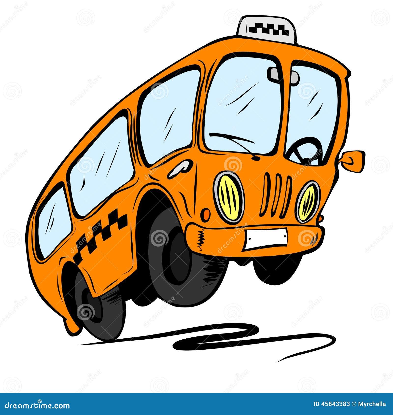 Moyen De Transport Le College Samivel