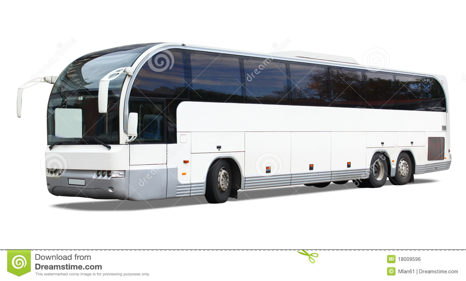 Bus di giro