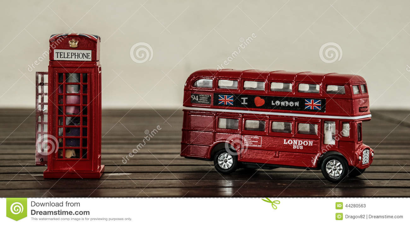 Cabina Telefonica Londra 94 : Mobile bagno doppio lavabo a terra con armadio cabina telefonica