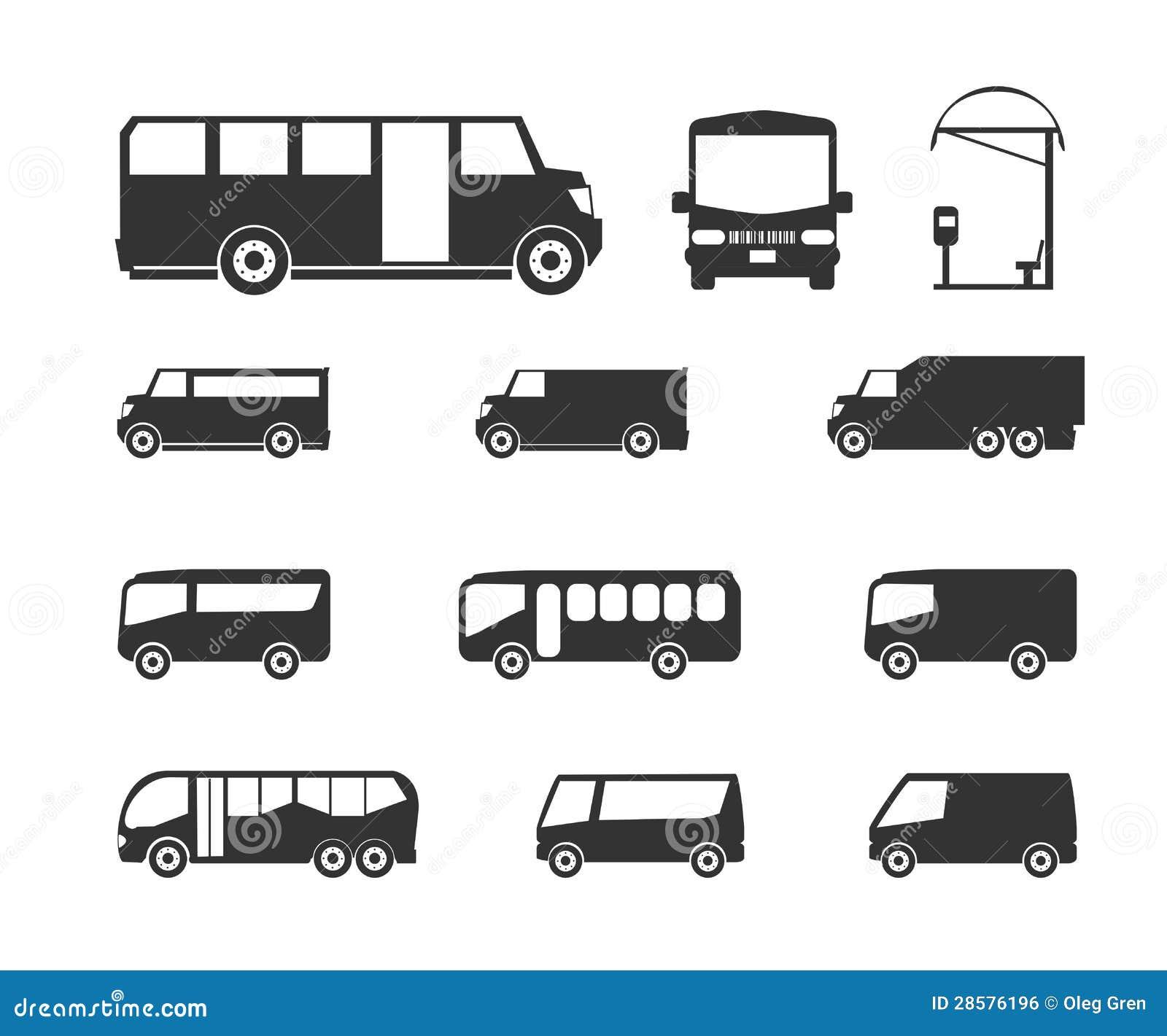 Greyhound Bus Stock Illustrations 15 Greyhound Bus Stock