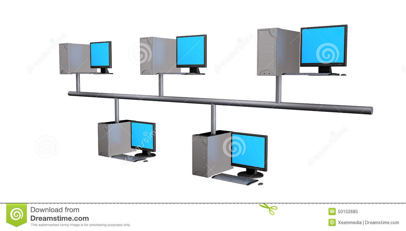 Value  work Diagram additionally Royalty Free Stock Image Star  puter  work Diagram Image15283006 likewise File distributed processing furthermore Packet 20 work 20Topology also 2012 04 01 archive. on computer topology diagram