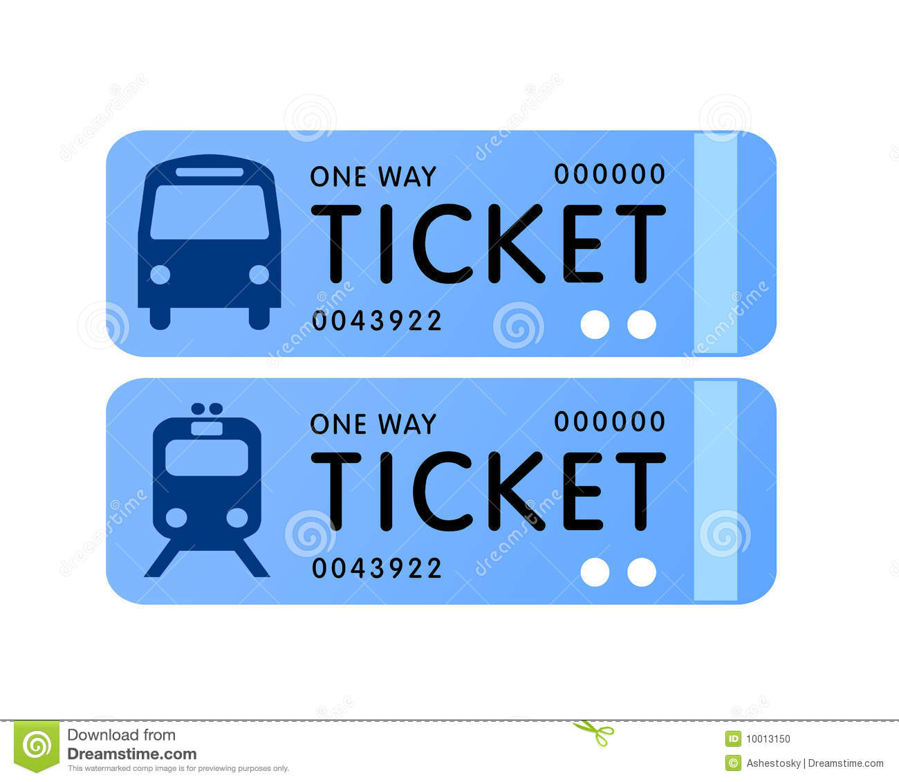 Printable train ticket template maxwellsz