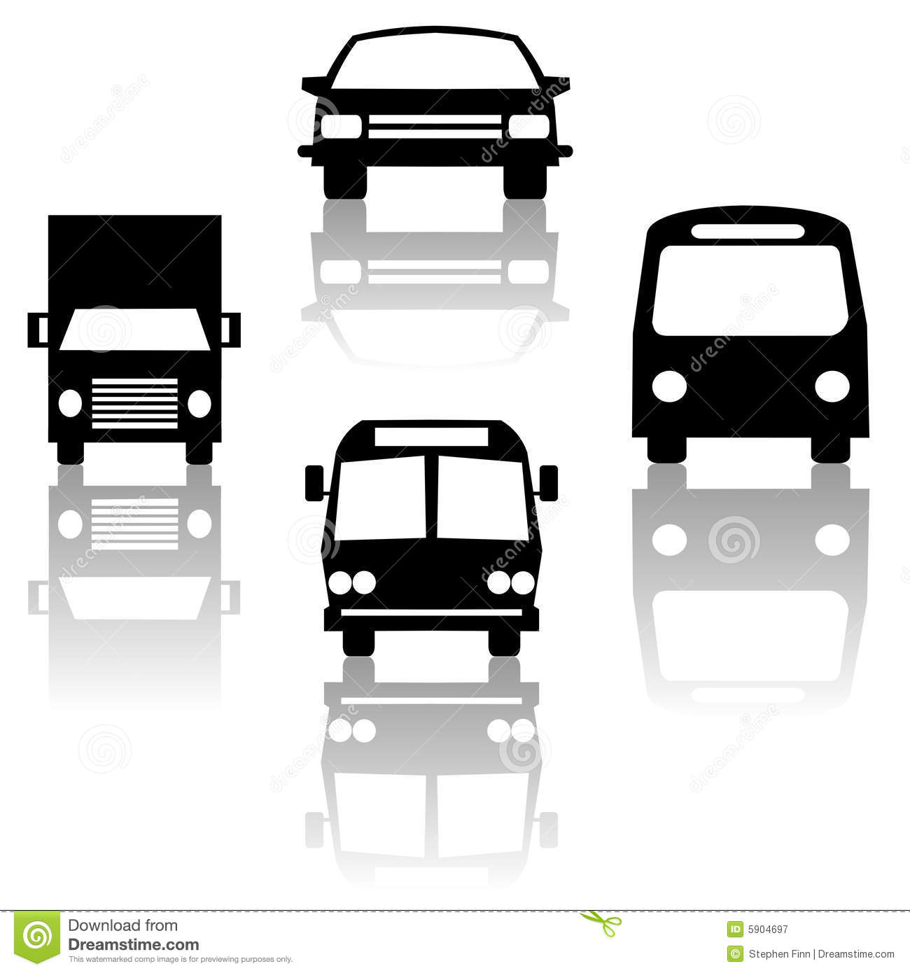 Royalty Free Stock Photography Bus Truck Car Train Silhouettes Image5904697 as well 373702 2005 Gmc Topkick Kodiak Custom Pickup Ex Sema Vehicle likewise 99 02 Silverado Off Road Fiberglass further 2017 ford f 250 as well Iveco Stralis Interiorexterior Rework 2. on truck grill lights