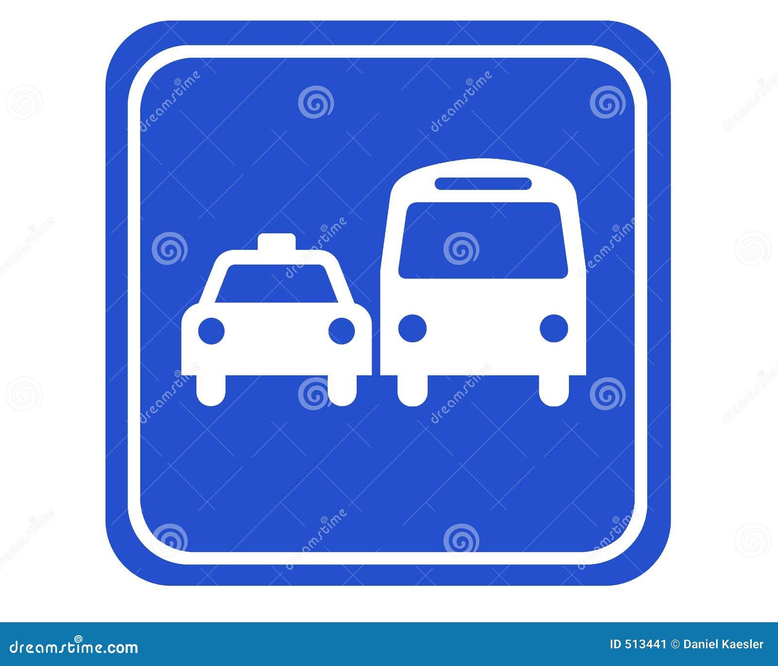 Bus und Rollen