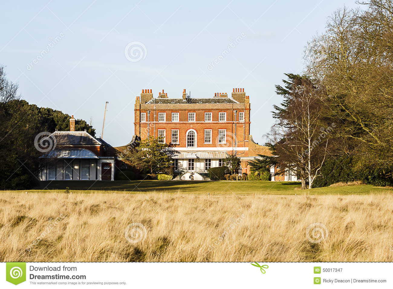 Stock Photo Bushy House Large Mansion Bushy Park Uk Wide Angle Shot Former Royal Residence Located United Kingdom Image50017347 likewise Royalty Free Stock Photo Patterns Lino Image15013415 further Stock Illustration Color Outline House Remodel Power Tools Icons Vector Repair Electric Devices Image47995301 further Stock Photo Dinant Belgium Citadel Church City Image44614689 in addition GIBUR. on house plans with angle