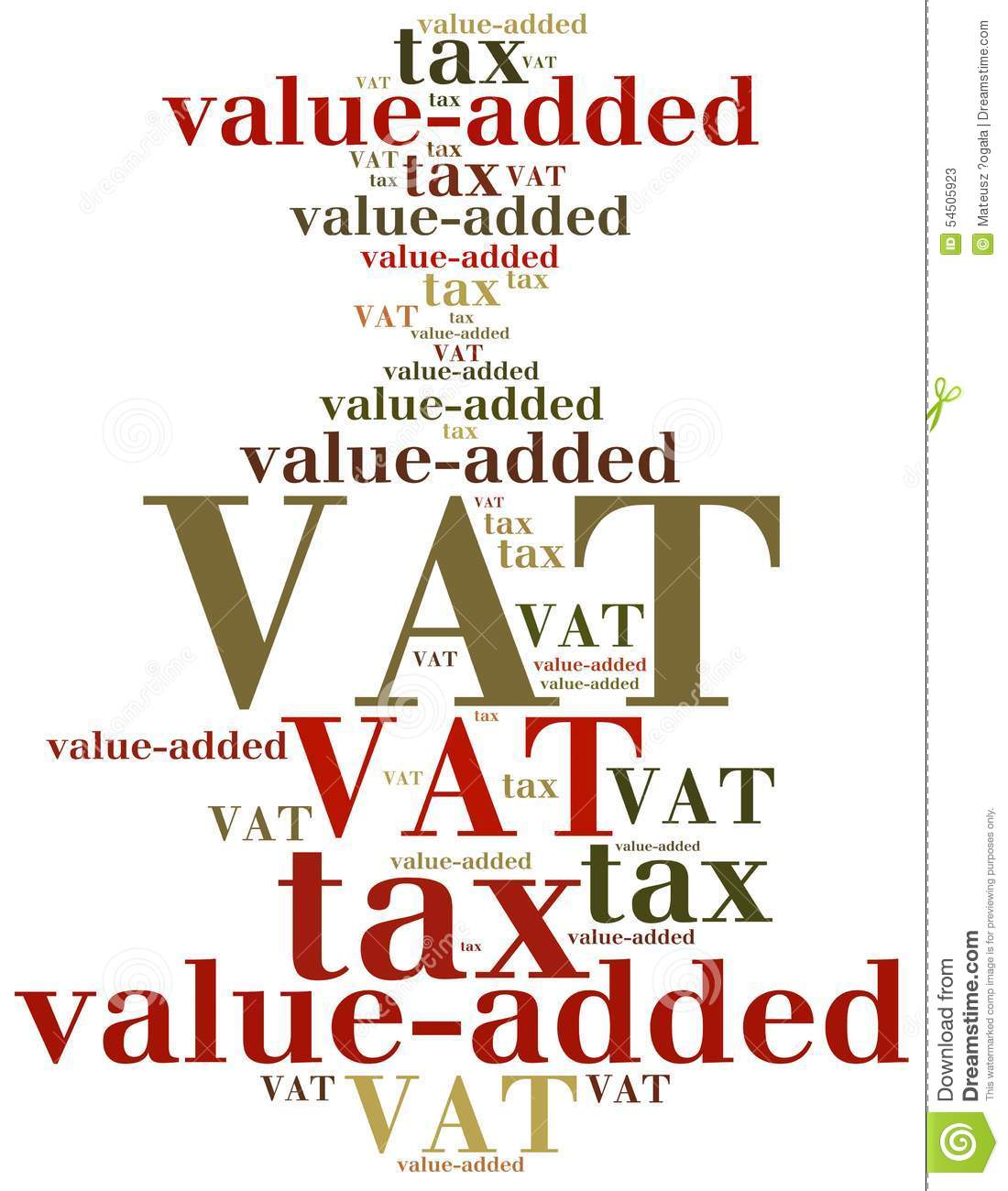 Special Topic: Value Added as a Measurement of Trade
