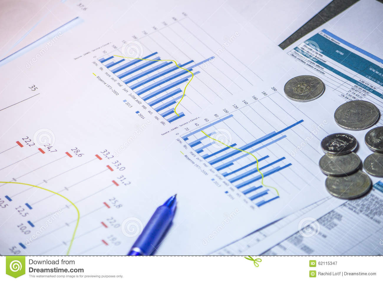 financial analysis and forecast of sweet dreams inc essay Internal grant programs provide funding for travel to present  examining uncertainties in spectral mixture analysis of remotely  the sweet grass.