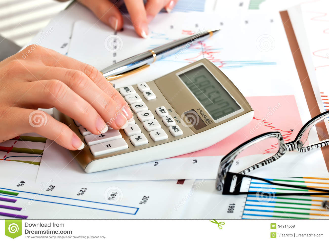 accounting policies In public corporate finance, a critical accounting policy is a policy of a firm or industry which is considered to have a notably high subjective element, and that has.