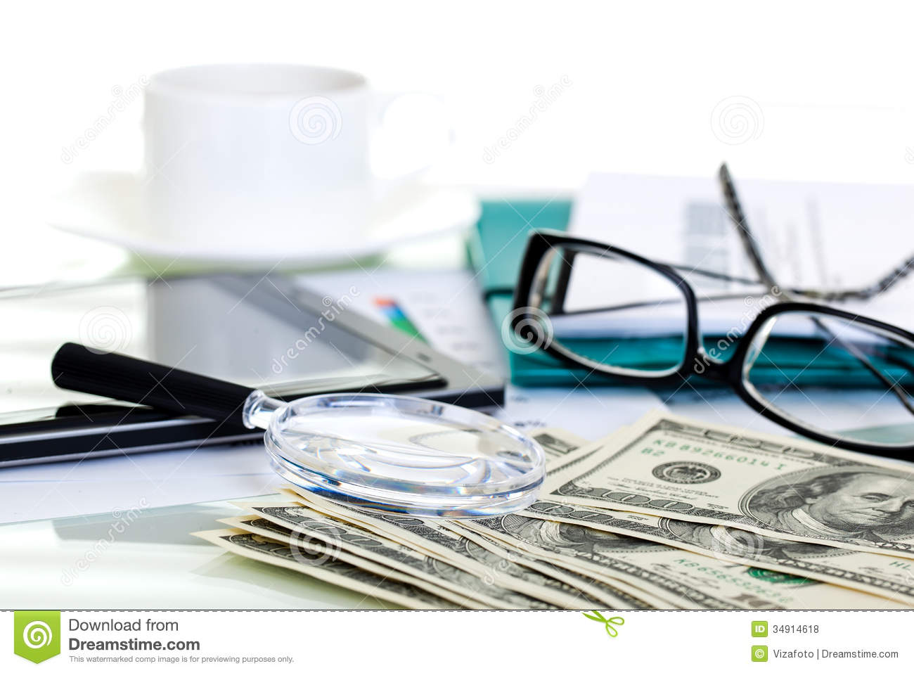 women in accounting Check out a partial list of accounting scholarships below and then complete a free college scholarship the american society of women accountants.