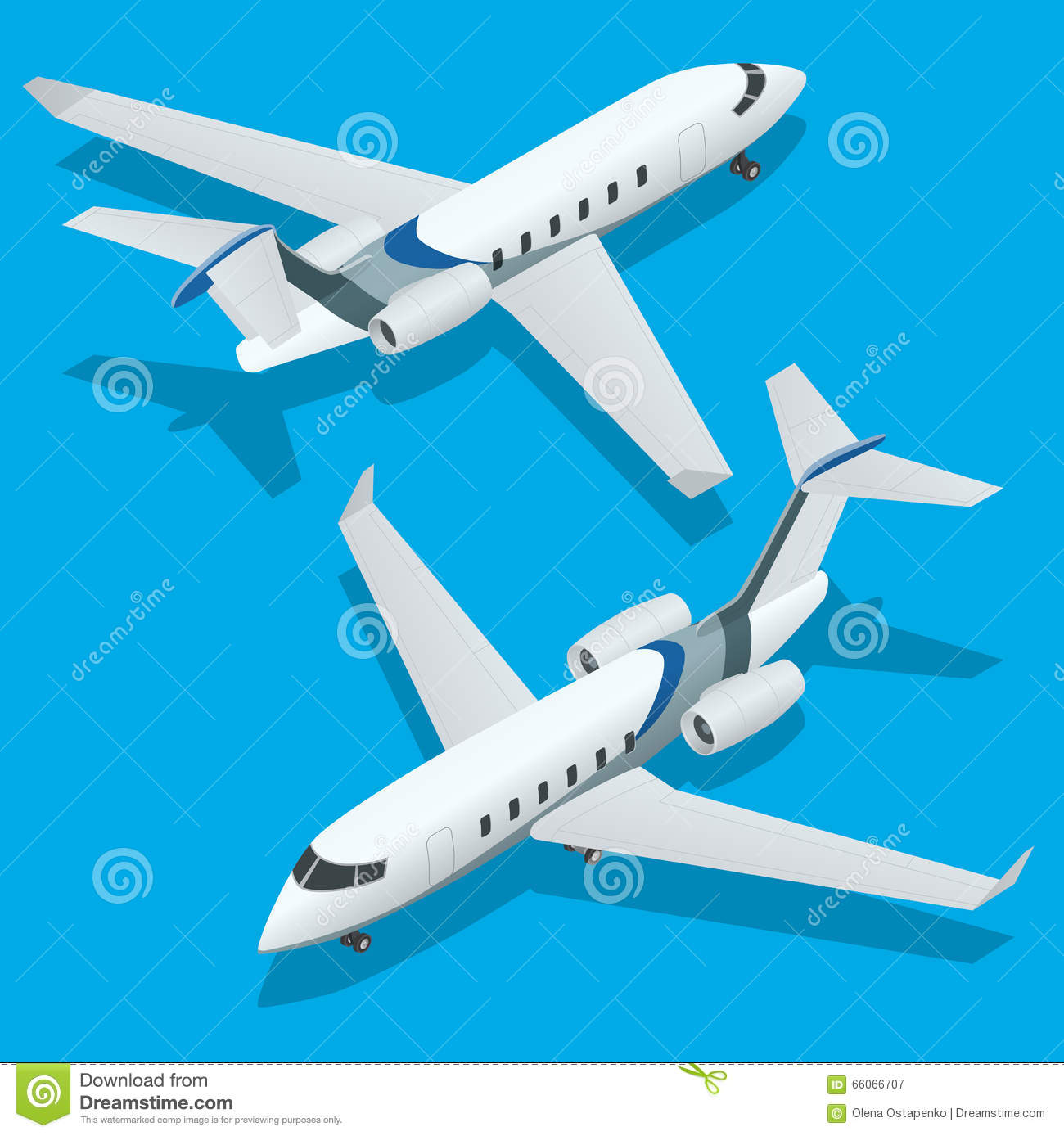 corporate social responsibility airplanes and airline Programs key words: corporate social responsibility, sustainability, airlines,   ers went bankrupt due to the high surplus of airplanes and consequently the pro.
