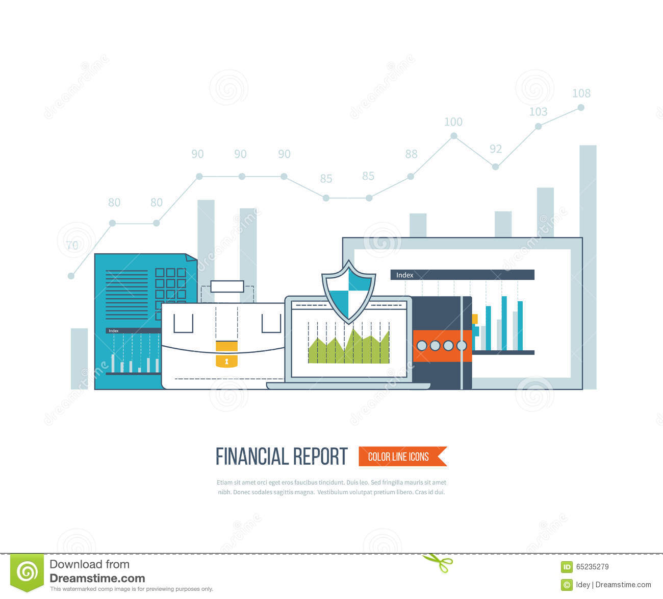 analysis of business and financial Financial analysis projects for $750 - $1500 i want someone help develop 5 year integrated excel financial planner for a start up peer to peer lending business - just like that of lending club (wwwlendingclubcom),or zopa, or funding circle,.
