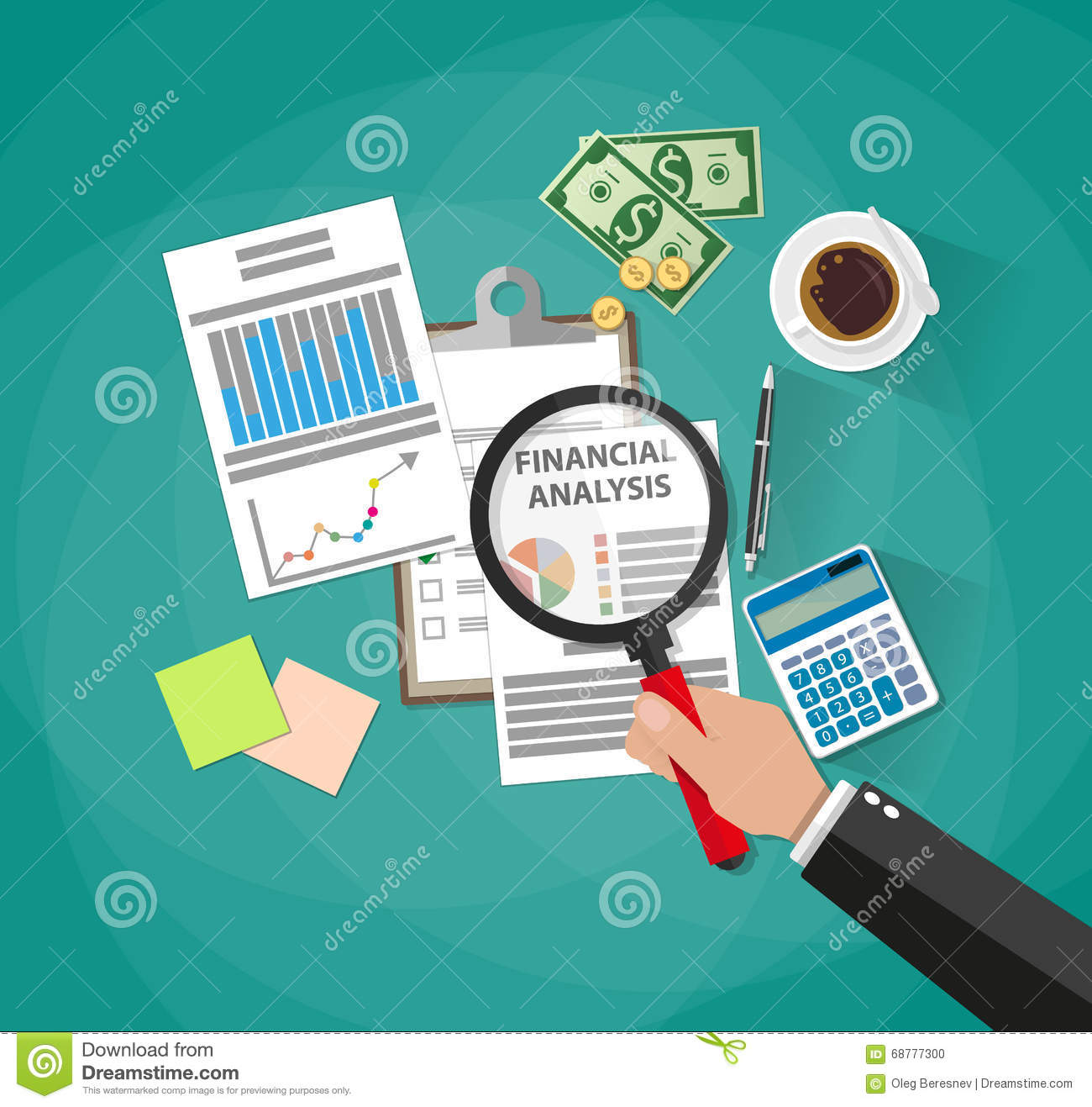 an analysis of planning Analysis •gap analysis workforce & succession planning toolkit noaa workforce management office 7 3 gap analysis — compares the results of your supply and demand analyses any mismatches indicate either a projected unmet need or surplus, either of which presents a.