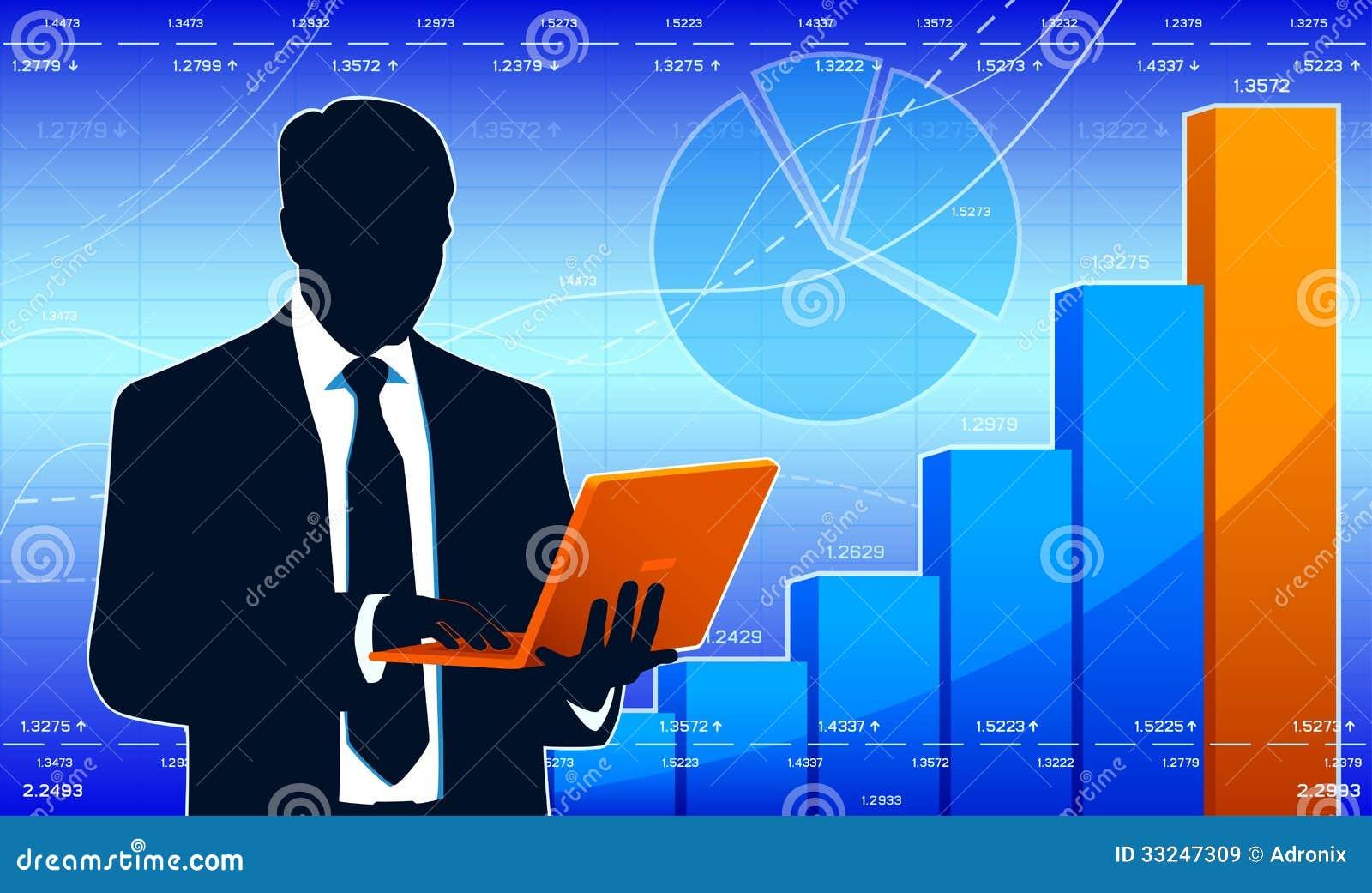 Pricing Analyst Salary