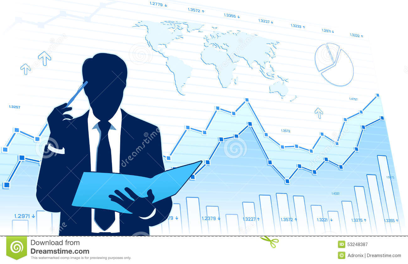 how to become a stock market analyst