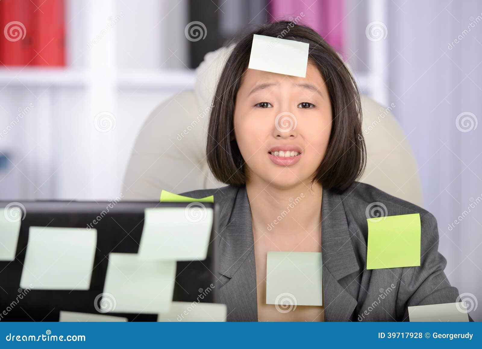 AWIB - Asian Women In Business