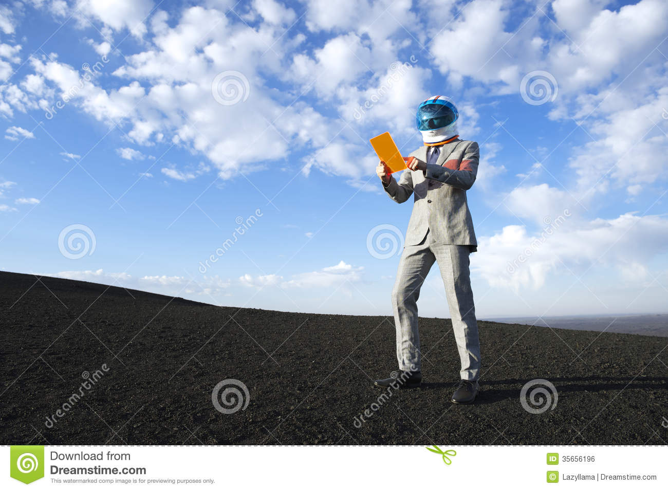 [Image: business-astronaut-using-futuristic-tabl...656196.jpg]