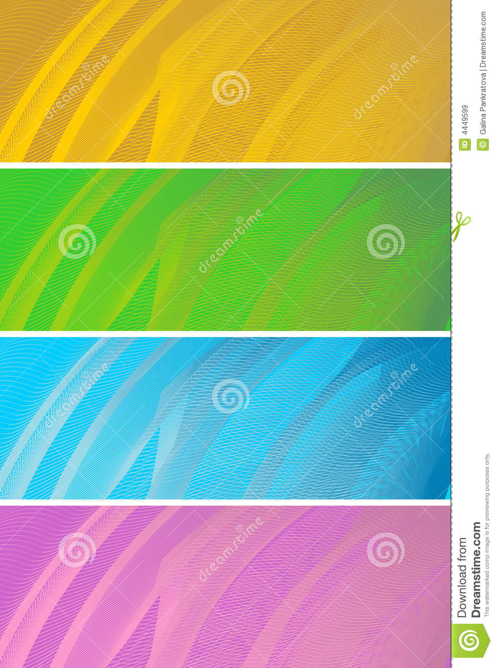 Business background, vector