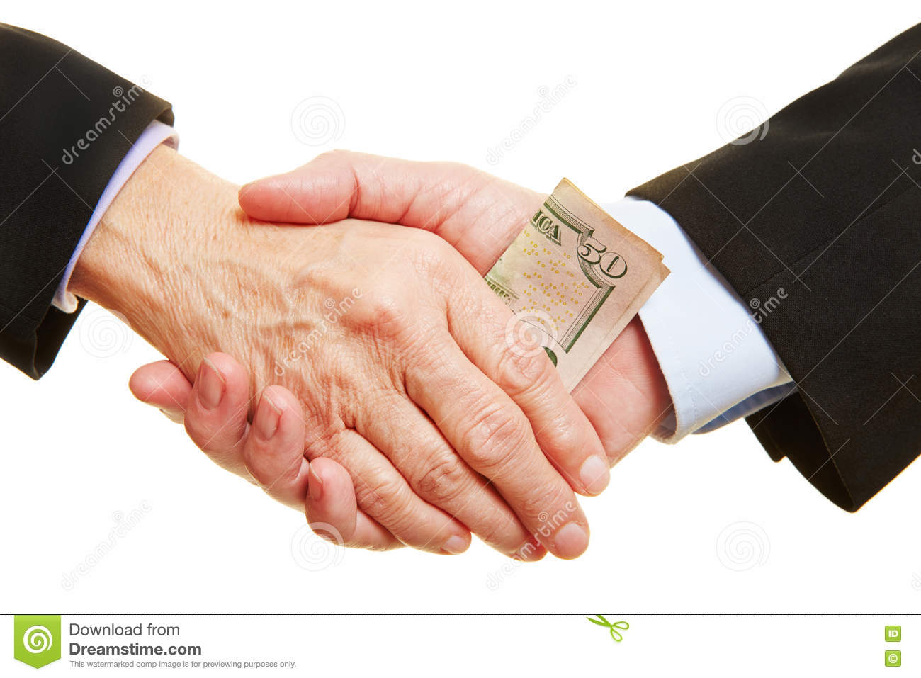 gift giving bribery and corruption ethical Editor's introduction in china the boundary between bribery and gift- giving is sometimes unclear corruption can also be a moral act.