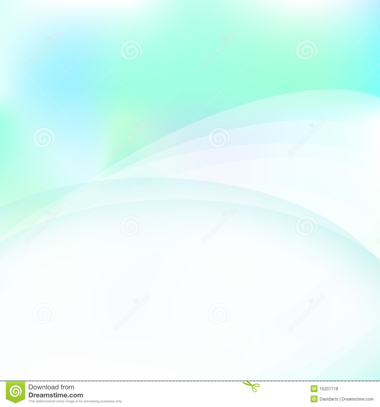 Business Brochure Background Royalty Free Stock Photos