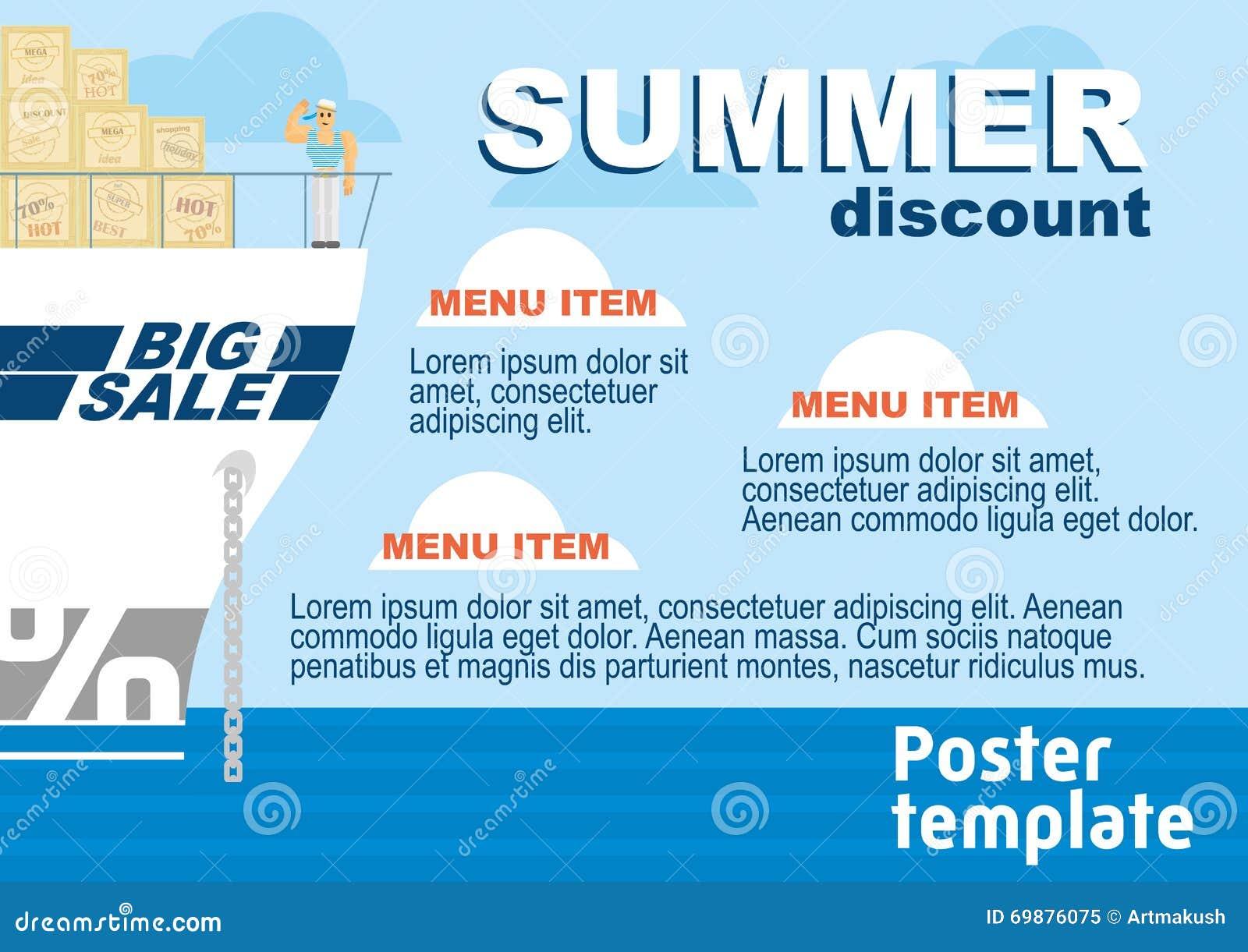 doc flyer design update flyer design  flyer template or brochure design illustration flyer design garage