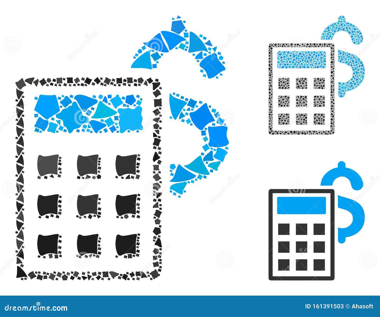 Unequal Cartoons  Illustrations  U0026 Vector Stock Images