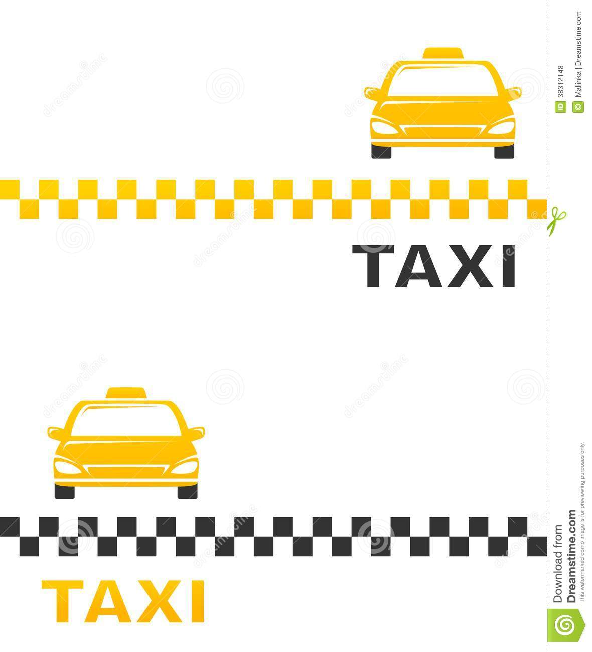 How To Create A Taxi Business Plan That Will Work For You