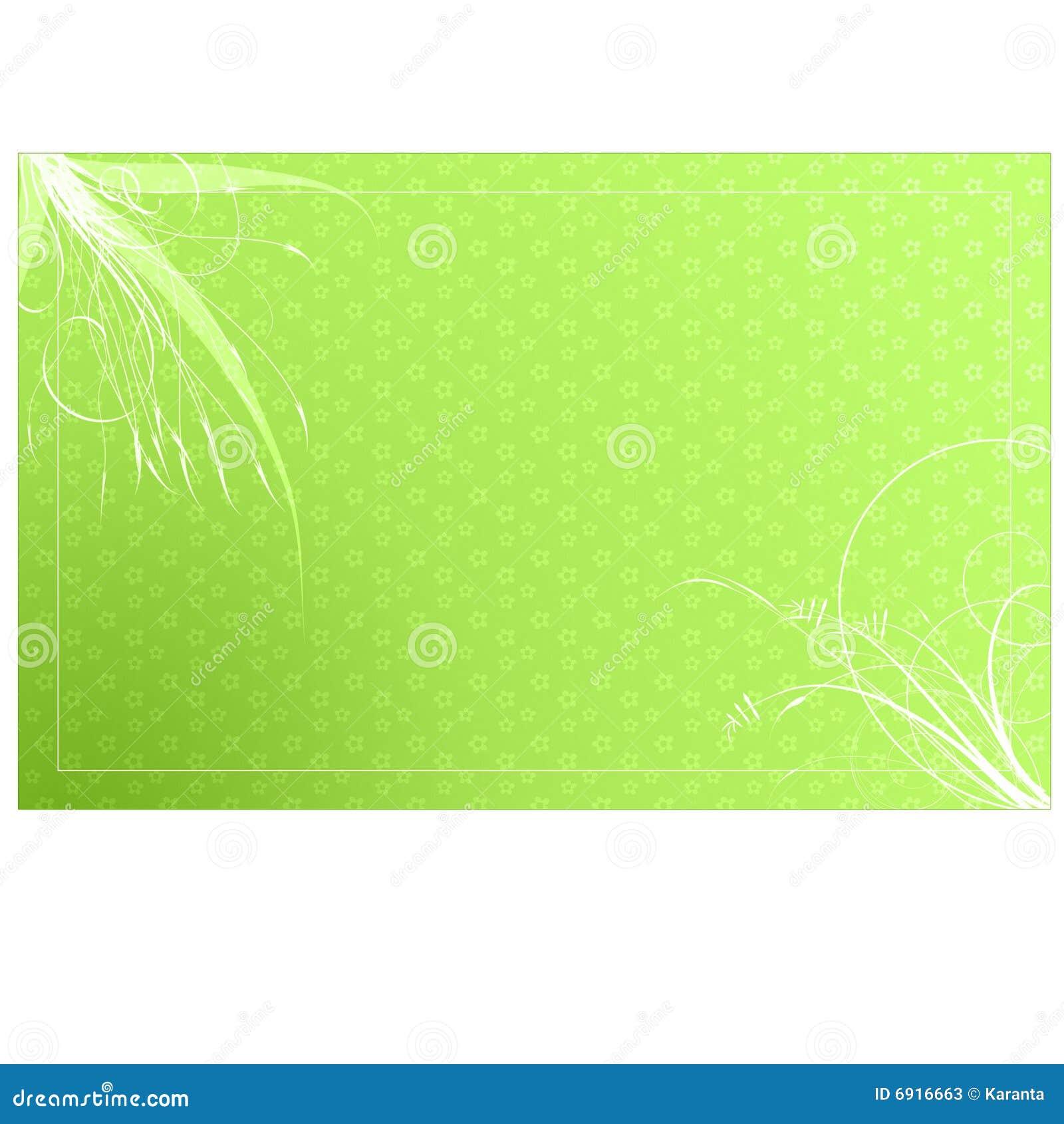 Business Card Design Stock Illustration Illustration Of Artistic