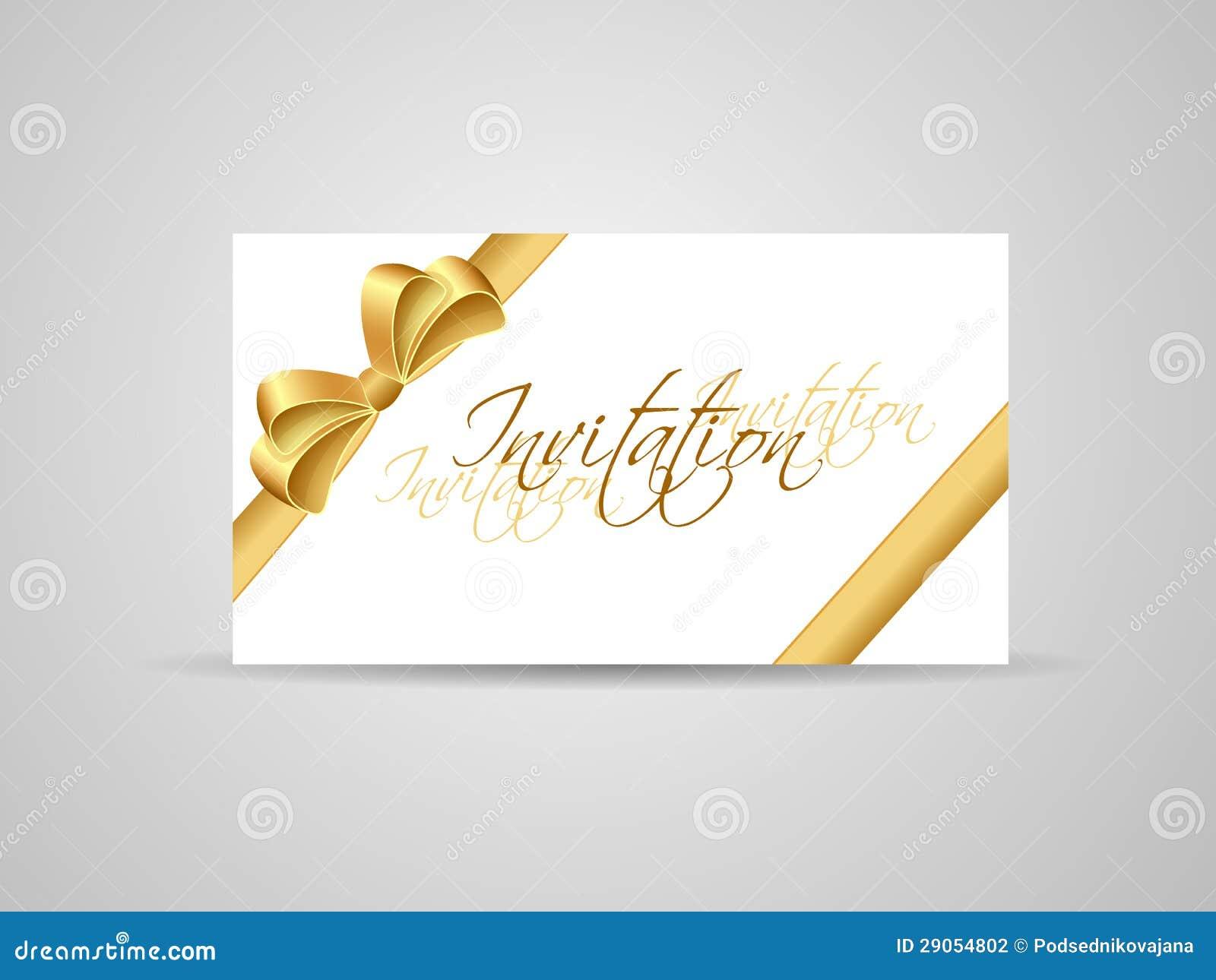 Golden Birthday Invitations was amazing invitation ideas