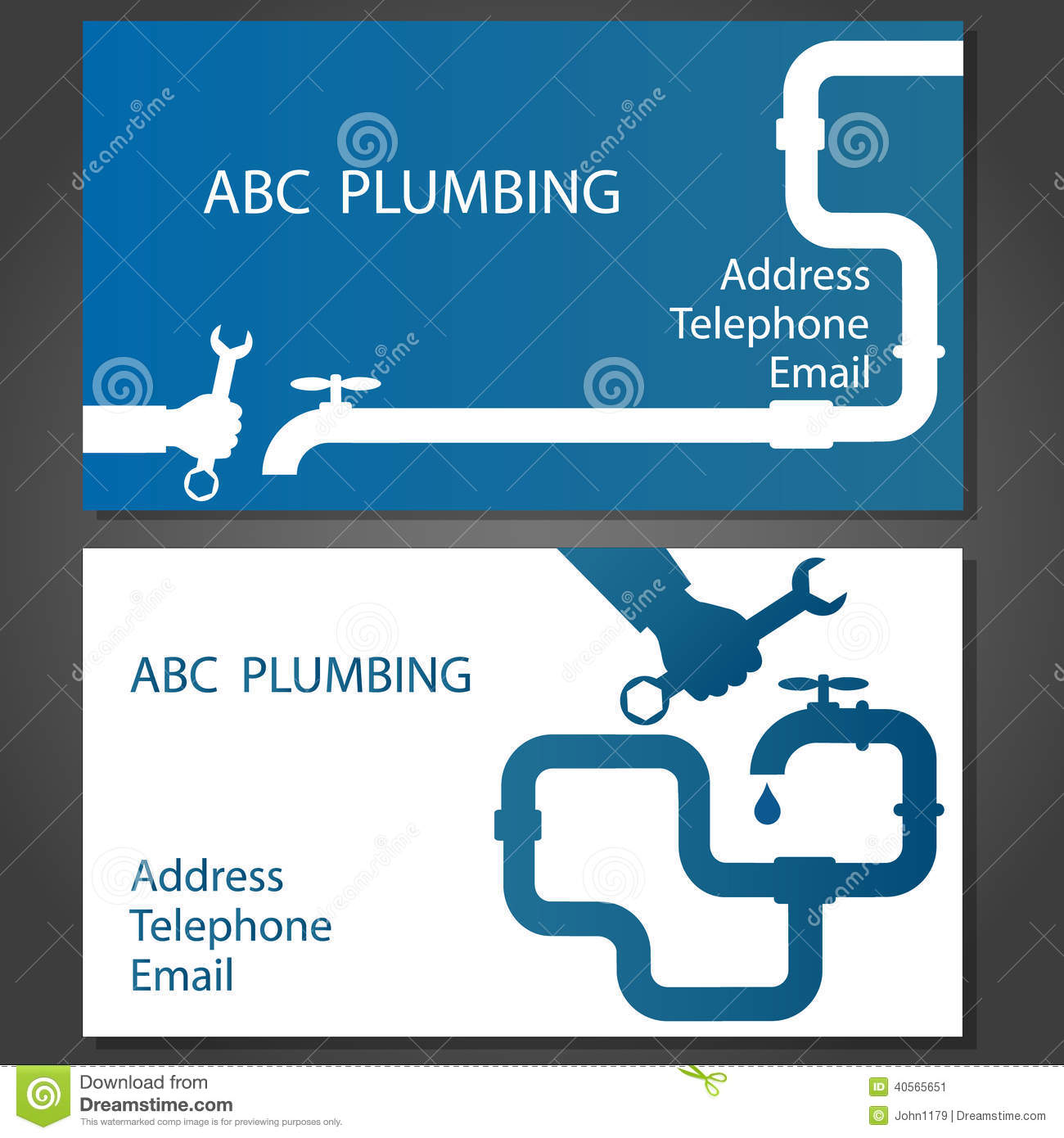 business-card-repair-plumbing-to-vector-40565651.jpg