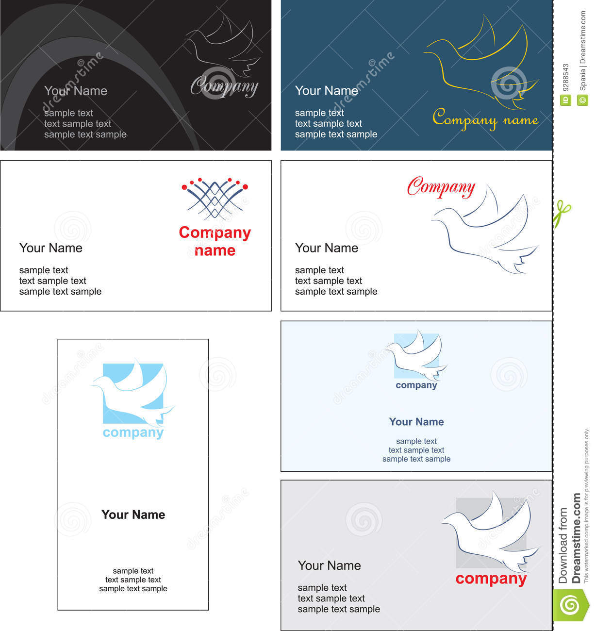Fantastic 1 Page Resumes Thin 10 Envelope Template Indesign Regular 100 Day Plan Template 10x13 Envelope Template Youthful 16x20 Collage Template Blue18th Birthday Invitation Templates Business Card Template Design   Vector File Stock Photos   Image ..