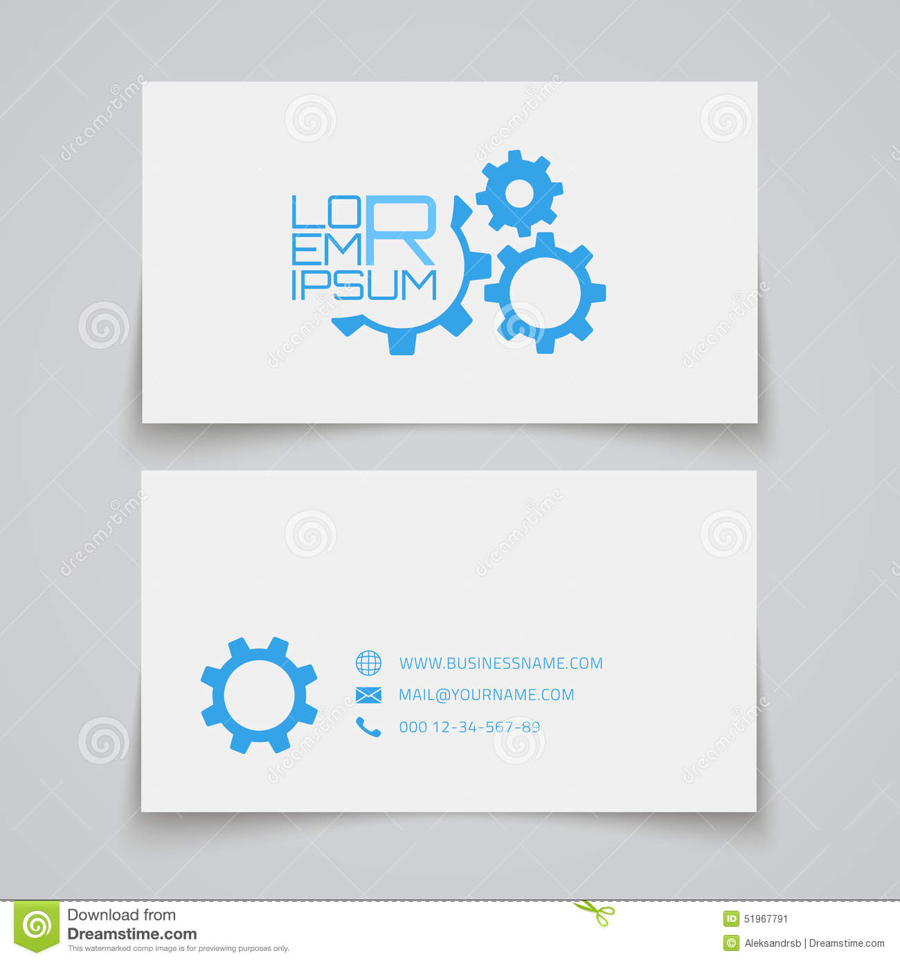 Excellent 1 Page Resumes Thick 10 Envelope Template Indesign Flat 100 Day Plan Template 10x13 Envelope Template Old 16x20 Collage Template Purple18th Birthday Invitation Templates Business Card Template. Gears Concept Logo Stock Illustration ..