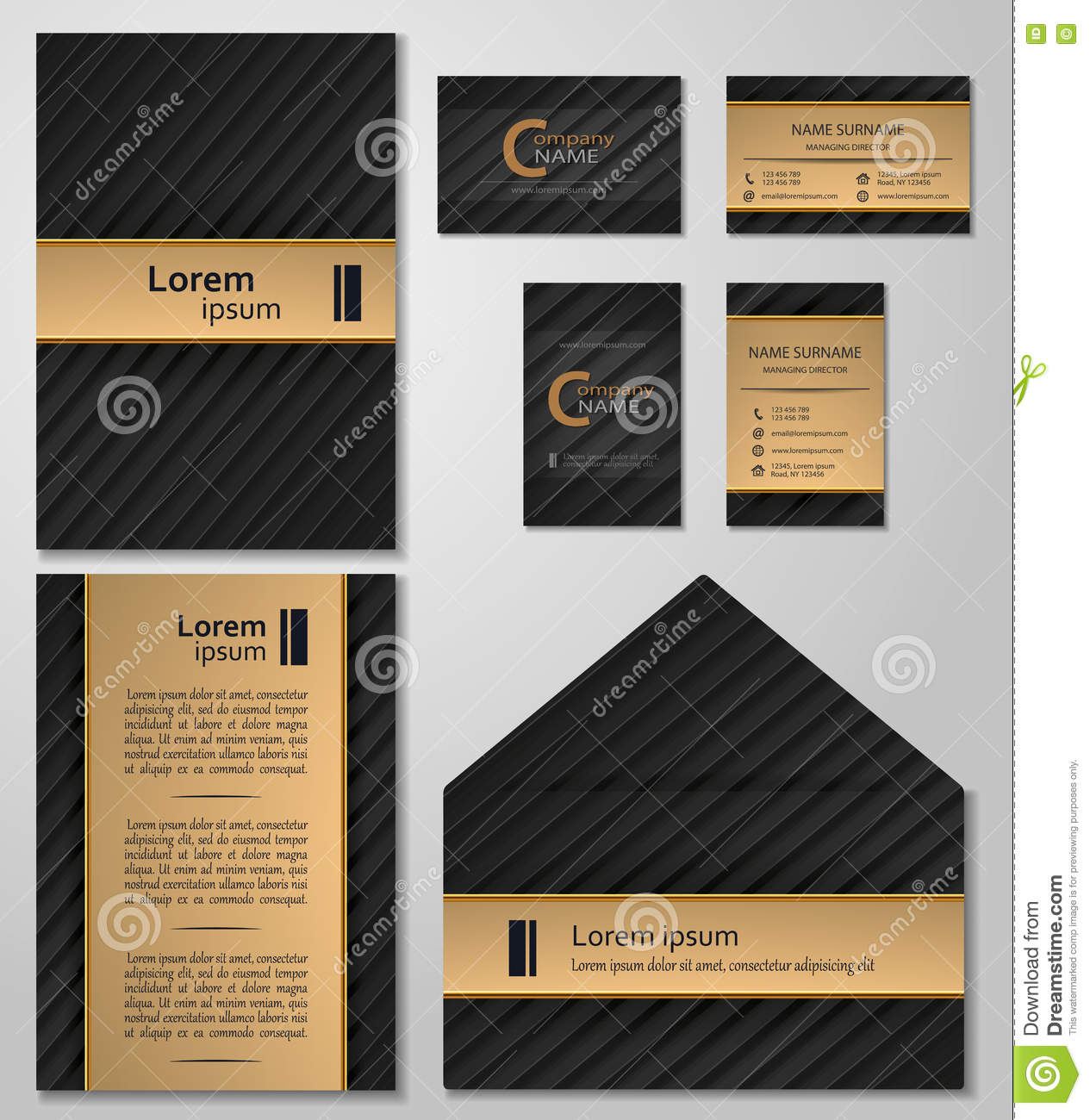 Cute 1 Circle Template Tiny 10 Best Resumes Round 10 Hour Schedule Templates 10 Steps To Creating An Effective Resume Youthful 10 Words Not To Put On Your Resume Dark100 Dollar Bill Template Business Card Template Vcard Set Black And Gold Style Stock Vector ..