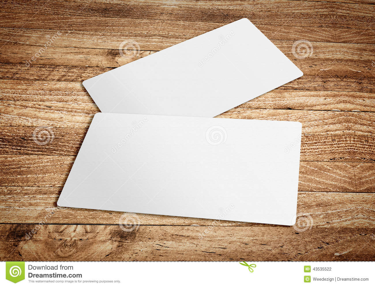 Business card template on wooden board tabletemplate for brandi download business card template on wooden board tabletemplate for brandi stock photo image reheart Choice Image